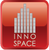 Inno Space Sdn Bhd