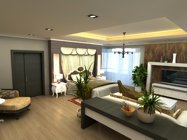 Residential | Inno Space Sdn Bhd